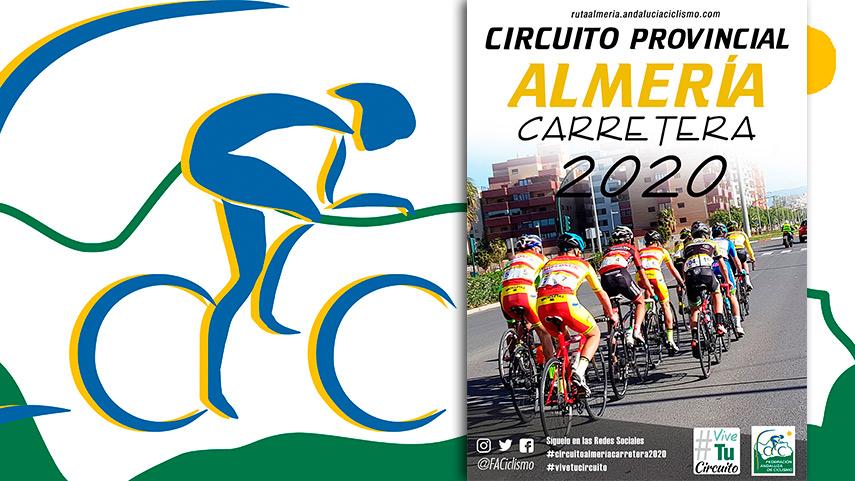 Todo-preparado-para-el-V-Criterium-Ciclista-de-Almeria