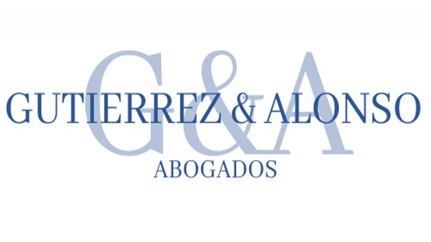 Firmado-convenio-de-colaboracion-entre-la-FMC-y-el-Bufete-de-Abogados-Gutierrez-