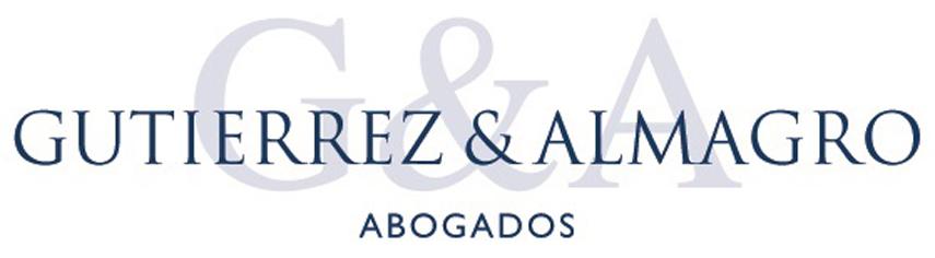 Firmado convenio de colaboración entre la FMC y el Bufete de Abogados Gutiérrez & Alonso