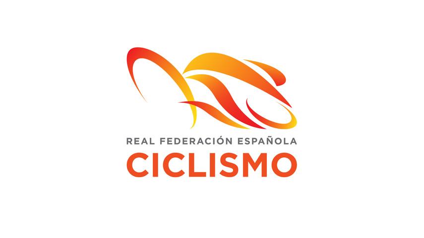 Comunicado-de-la-Real-Federacion-Espanola-de-Ciclismo
