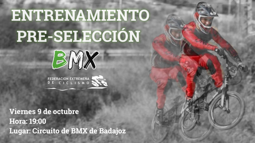 CONVOCATORIA-ENTRENAMIENTO-BMX
