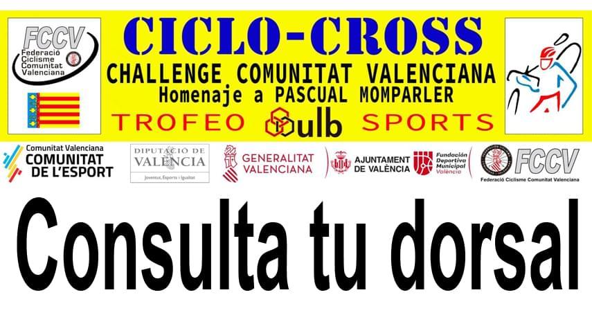 Consulta-tu-dorsal-para-la-primera-prueba-de-la-Challenge-de-Ciclo-cross-en-AIACOR-Valencia