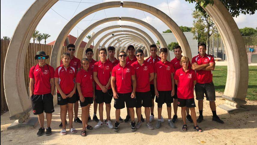 Listado-de-seleccionados-por-la-FMC-para-los-Campeonatos-de-Espana-de-BMX