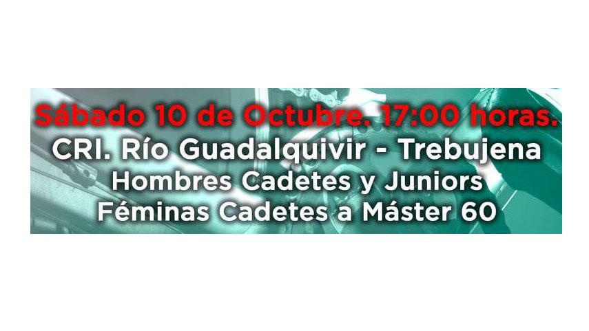 Horario-de-salida-de-la-CRI-del-Campeonato-de-Andalucia-Carretera-Cadete-Junior-y-Feminas