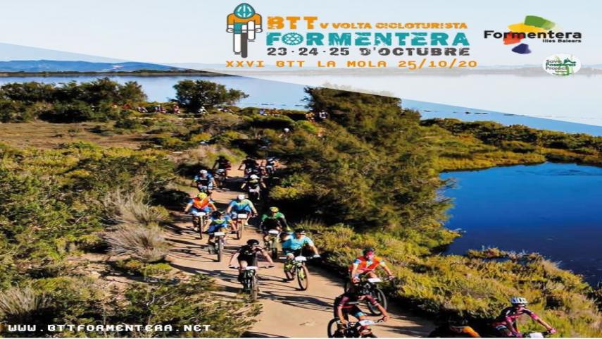 La-BTT-Volta-Cicloturista-Formentera-i-la-BTT-la-Mola-tornen-del-23-al-25-da��octubre