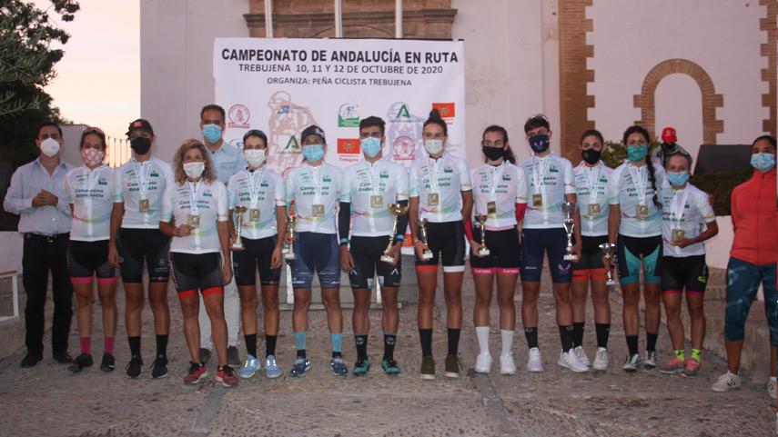 Trebujena-corona-a-los-campeones-andaluces-de-Contrarreloj-2020