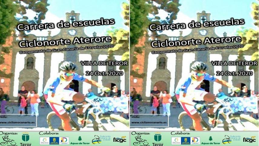 3-Prueba-Campeonato-de-Gran-Canaria-Escuelas-Ciclonorte-Aterore-
