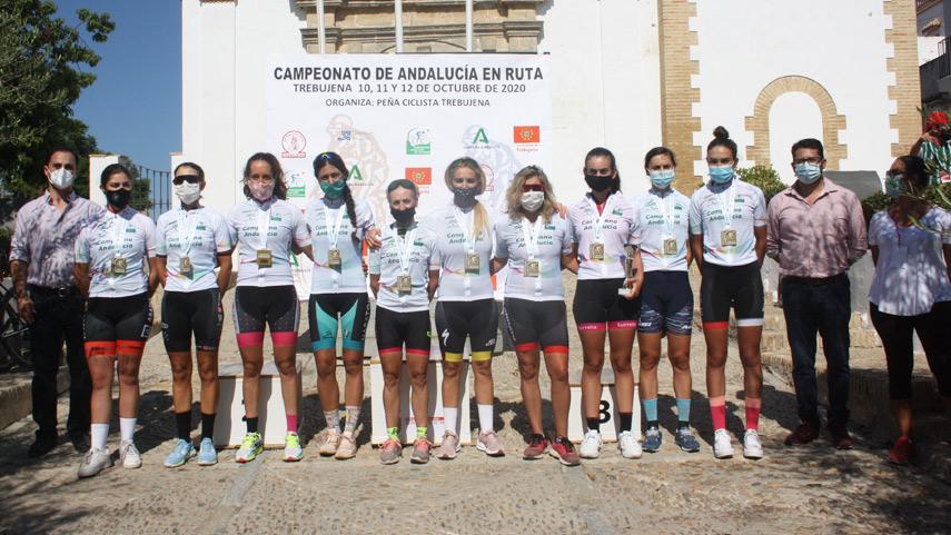 Triunfo-para-Belen-Lopez-en-el-Campeonato-Andalucia-Ruta-2020