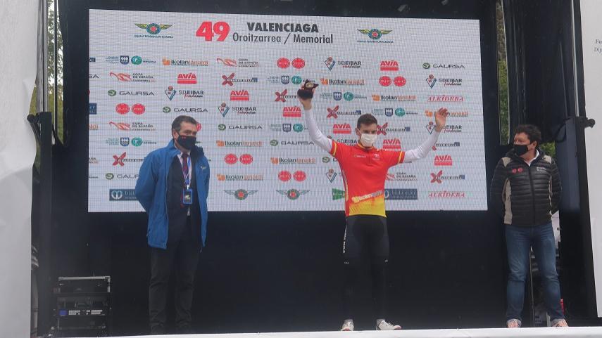 Barrenetxea-conquista-el-Valenciaga-y-Ballestero-la-general-de-la-Copa-de-Espana-elite-Sub23