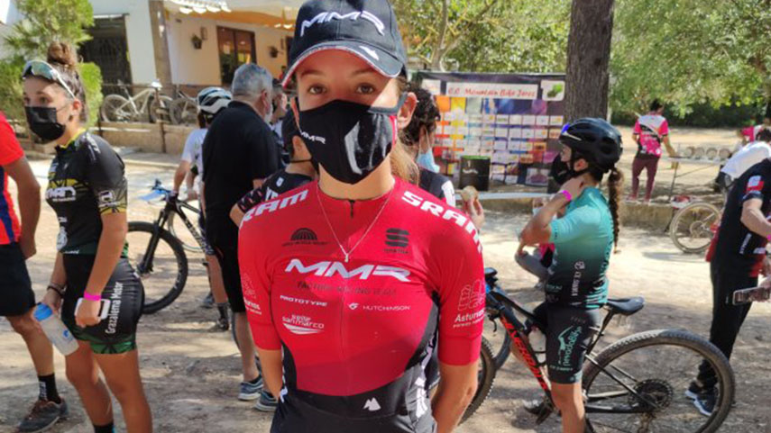 Lucia-Macho-e-Ismael-Santiago-dominadores-de-la-ultima-cita-del-Open-de-Andalucia-XCO