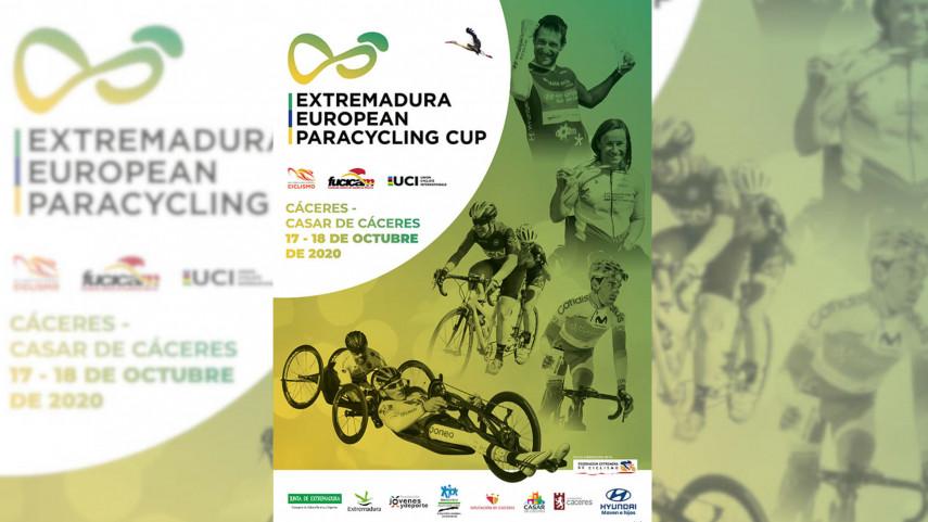 EXTREMADURA-ACOGE-POR-SEGUNDO-ANO-CONSECUTIVO-LA-EUROPEAN-PARACYCLING-CUP