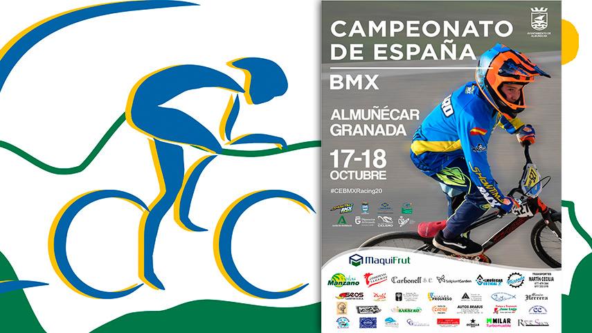 Convocatoria-Seleccion-Andaluza-para-el-Campeonato-de-Espana-BMX-2020-