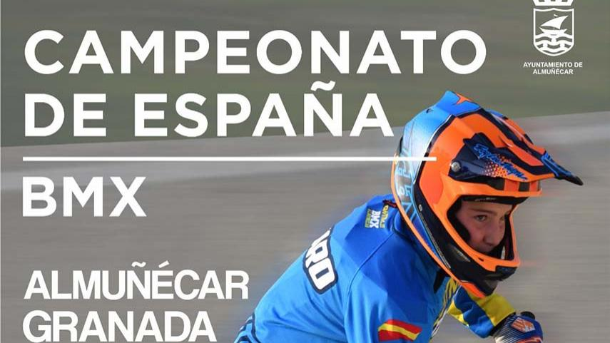 Convocatoria-Seleccion-Aragonesa-para-el-Campeonato-de-Espana-BMX-2020