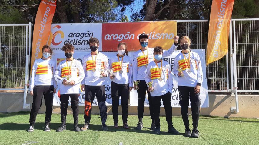 Campeonato-de-Aragon-BMX-2020