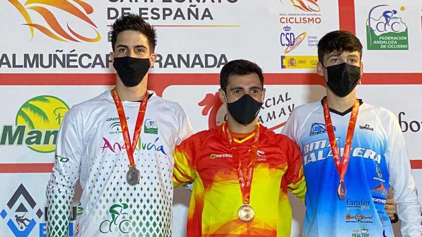 Alejandro-Pereira-consigue-una-valiosa-plata-en-Almunecar