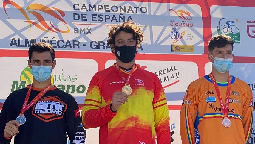 Alejandro-Alcojor-se-proclama-campeon-de-Espana-en-categoria-Cruiser-Pro