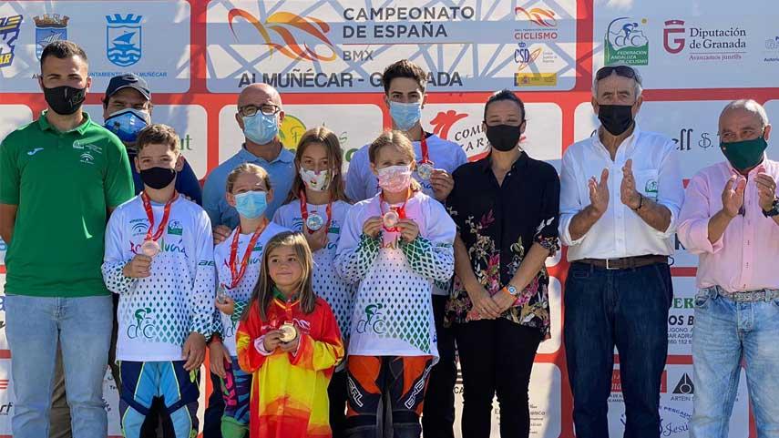 Lluvia-de-medallas-para-la-Seleccion-Andaluza-en-el-Campeonato-Espana-BMX-2020-