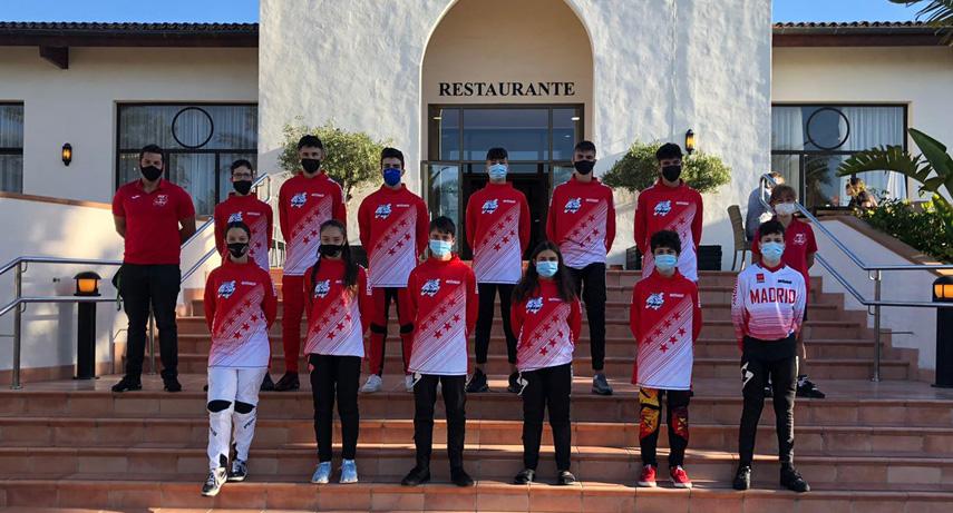 Tres-medallas-para-la-Seleccion-Madrilena-de-BMX-en-los-Nacionales-de-Almunecar
