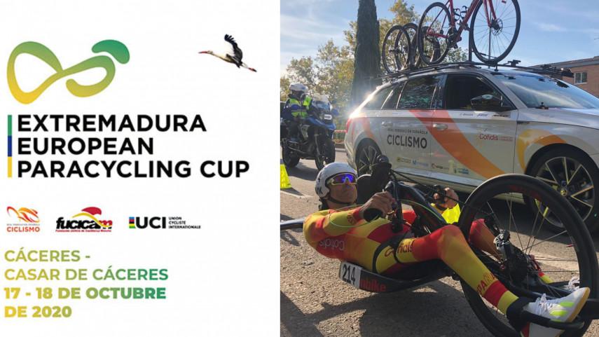CONCLUYE-CON-eXITO-LA-EXTREMADURA-EUROPEAN-PARACYCLING-CUP-2020