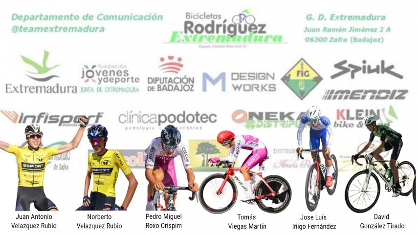 EL-BICICLETAS-RODRIGUEZ-CONFIRMA-NUEVos-FICHAJES-PARA-LA-TEMPORADA-2021