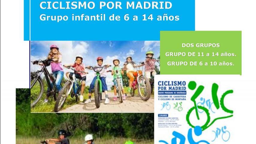 El-programa-Ciclismo-por-Madrid-tambien-para-los-mas-pequenos-y-pequenas