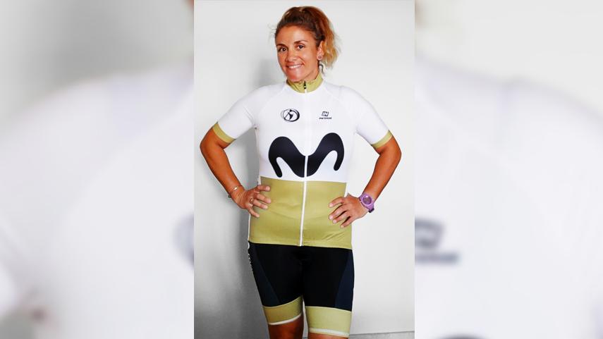 Women-in-Bike-distingue-con-una-equipacion-especial-a-11-lideres-que-suman-50-quedadas-realizadas