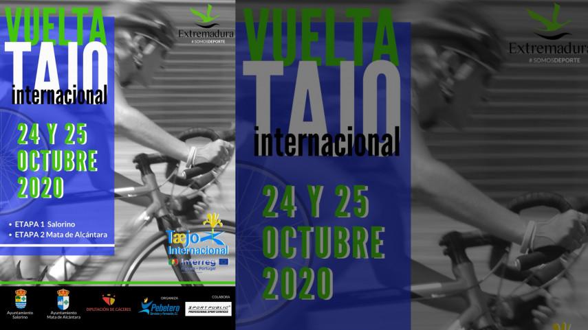 CHALLENGE-DE-LA-I-VUELTA-TAJO-INTERNACIONAL---I-GP-AYUNTAMIENTO-DE-SALORINO