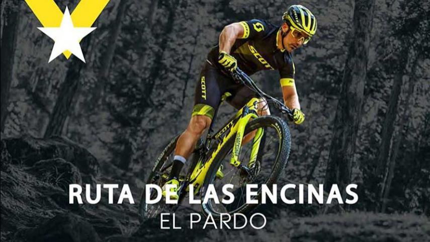 El-mejor-mountain-bike-con-la-Ruta-de-las-Encinas-este-1-de-Noviembre