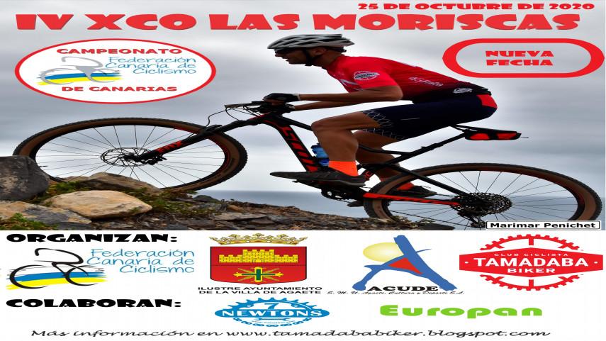Listados-de-inscriptos-Campeonato-Canarias-XCO-IV-XCO-Las-Moriscas