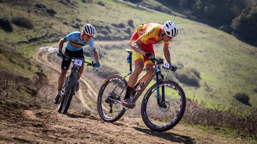 David-Valero-de-nuevo-en-el-top-5-del-Campeonato-del-Mundo-de-XC-Maraton