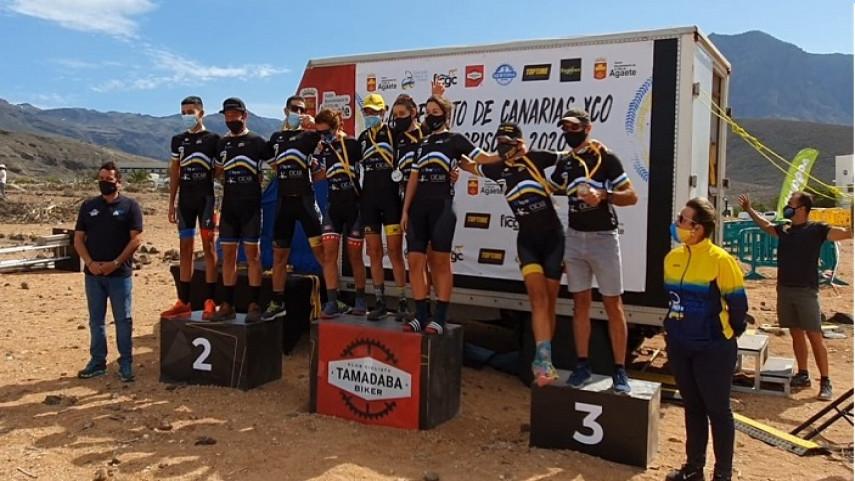Clasificaciones-Campeonato-de-Canarias-de-XCO-2020