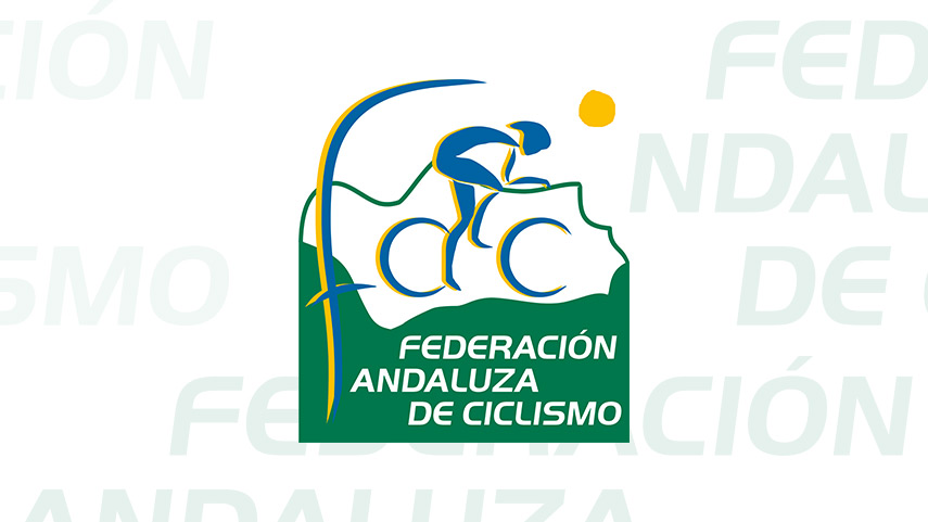 Nota-aclaratoria-de-la-Federacion-Andaluza-de-Ciclismo