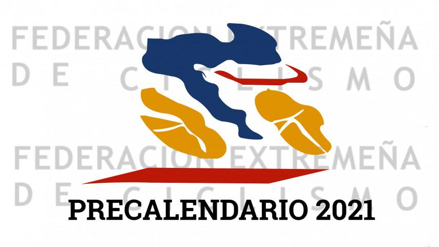 PRECALENDARIO-2021