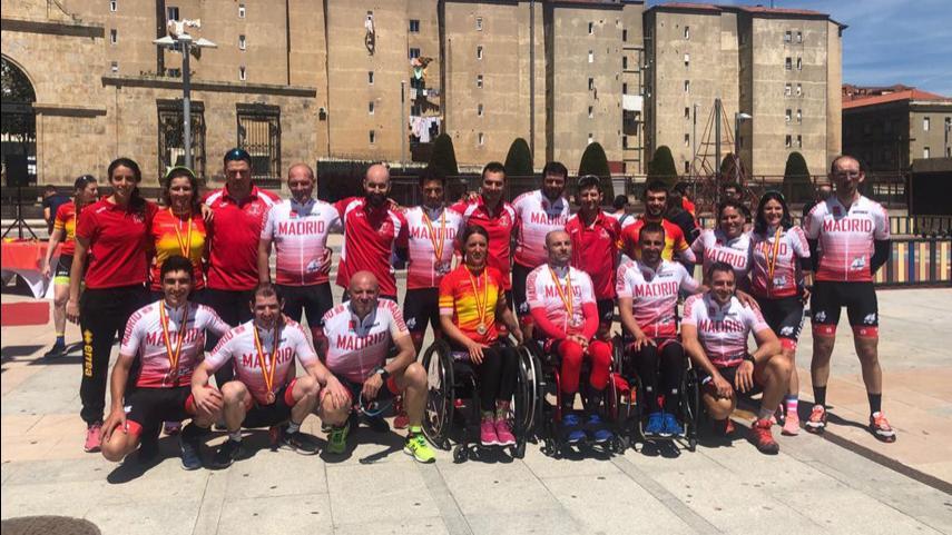 Convocatoria-de-la-Seleccion-Madrilena-de-Ciclismo-Adaptado-para-los-Campeonatos-de-Espana-de-ruta