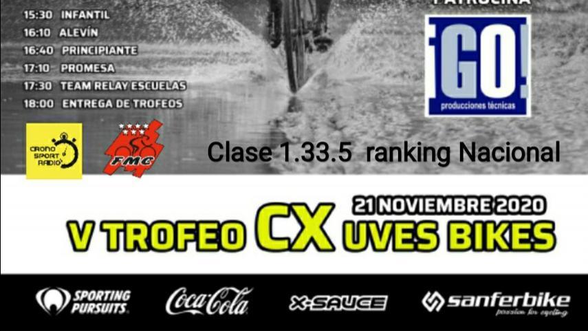 Aldea-del-Fresno-inaugura-la-temporada-de-ciclocross-en-la-Comunidad-de-Madrid