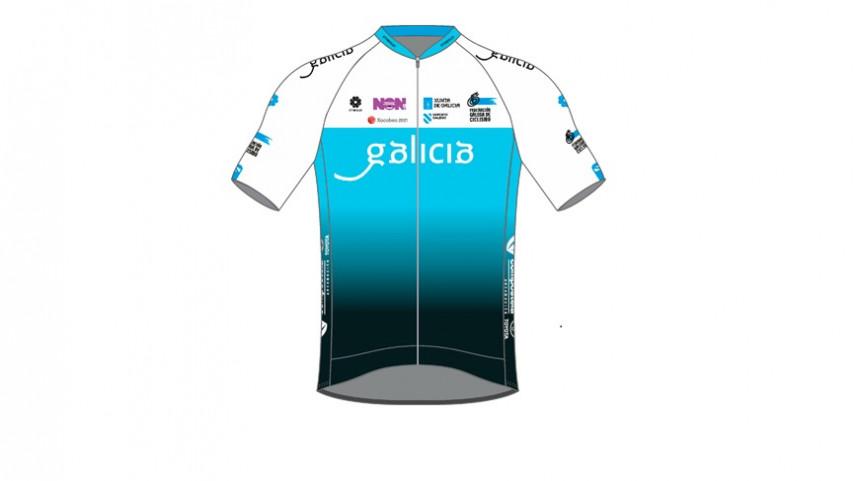 Convocatoria-da-Seleccion-de-Galicia-para-o-Campionato-de-Espana-de-Ciclismo-Adaptado-2020-