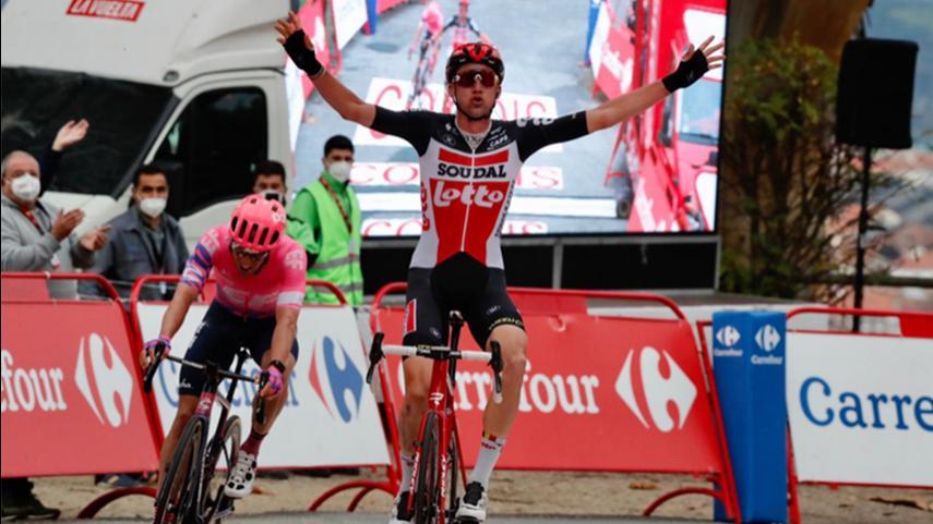 Tim-Wellens-se-hace-con-su-segundo-triunfo-de-etapa-en-Ourense