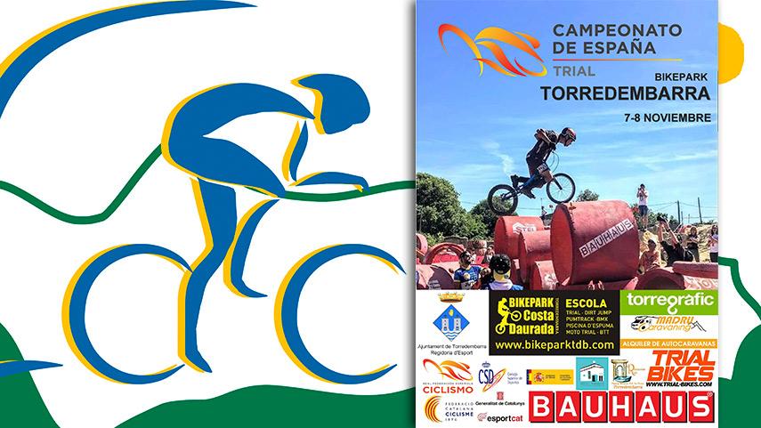 Convocatoria-de-la-Seleccion-Andaluza-para-el-Campeonato-de-Espana-Trialbici-2020-
