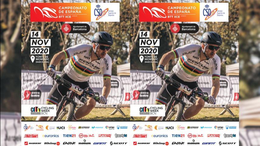 El-14-de-noviembre-se-celebrara-el-Campeonato-de-Espana-de-XC-Eliminator-