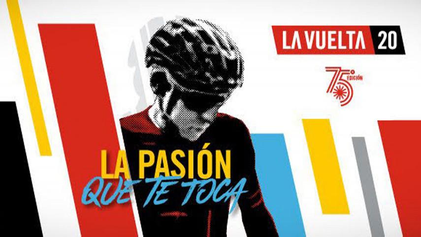 La-Comunidad-de-Madrid-cierra-por-todo-lo-alto-el-calendario-UCI-World-Tour-2020La Comunidad de Madrid cierra por todo lo alto el calendario UCI World Tour 2020