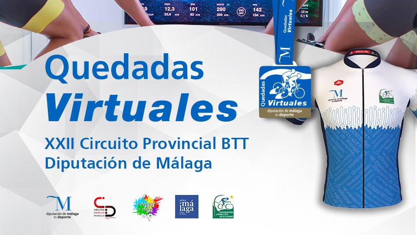 Presentamos-las-a��Quedadas-Virtuales-del-XXII-Circuito-Provincial-de-BTT-Diputacion-de-Malagaa��