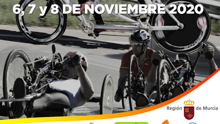 Seleccion-Aragonesa-para-el-Campeonato-de-Espana-de-Ciclismo-Adaptado-2020