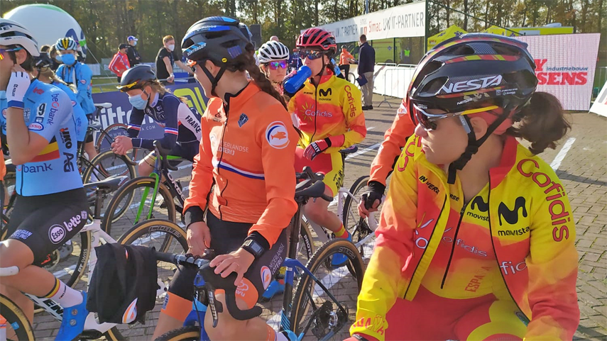 17-plaza-para-Lucia-Gonzalez-en-el-Europeo-de-Ciclocross-2020
