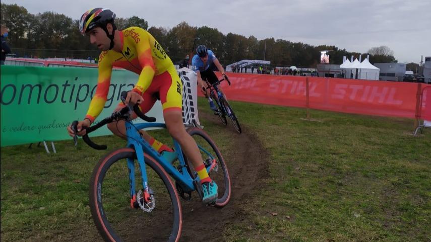 Felipe-Orts-logra-una-brillante-7-plaza-en-el-Europeo-de-Ciclocross-2020