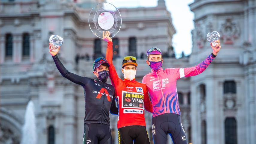 Roglic-gana-la-edicion-2020-de-La-Vuelta-a-Espana