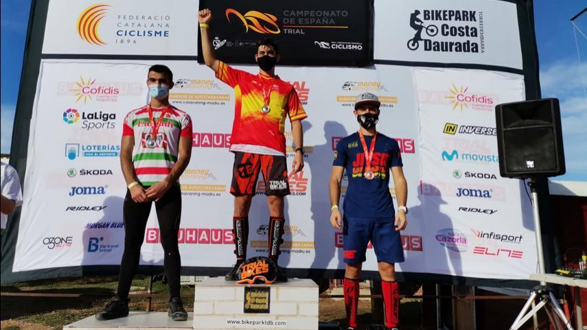 -Vera-Baron-y-Borja-Conejos-nuevos-campeones-de-Espana-de-Trial-elite-