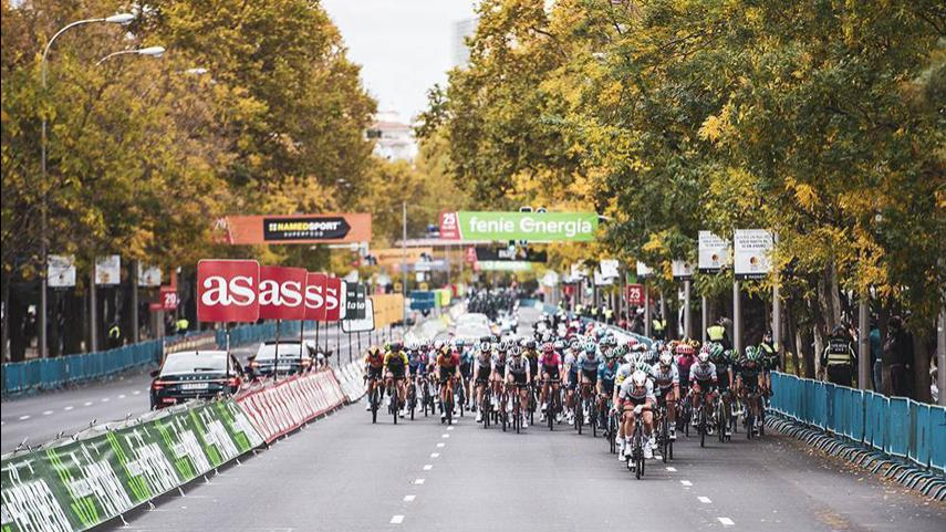 Lisa-Brennauer-y-Primoz-Roglic-se-coronan-como-vencedores-de-la-Ceratizit-Challenge-y-de-la-Vuelta-a-Espana