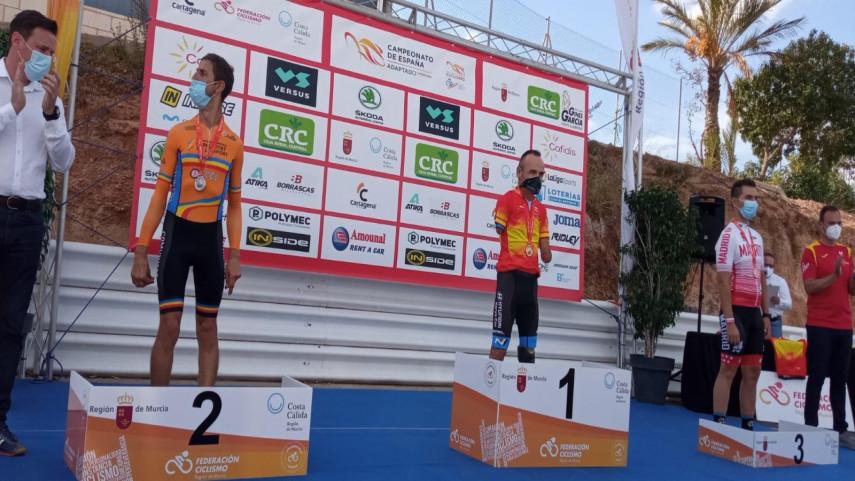 Sarrias-logra-dos-medallas-para-la-seleccion-autonomica-de-ciclismo-adaptado
