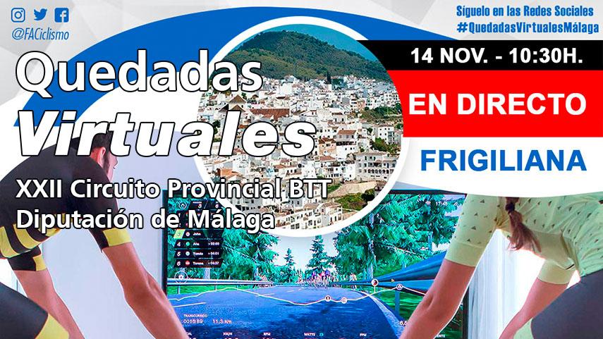 Frigiliana-vivira-el-primer-directo-de-las-a��Quedadas-Virtuales-Diputacion-de-Malagaa��