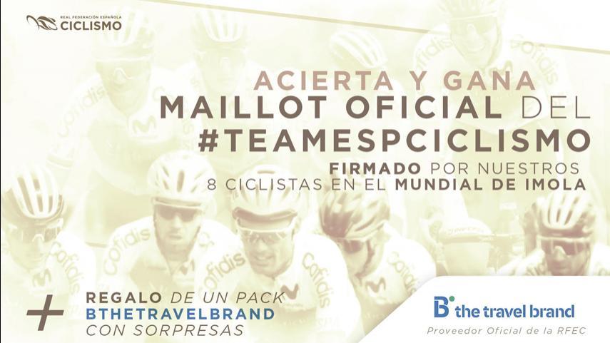 Ya-tenemos-ganador-del-maillot-firmado-por-los-8-ciclistas-que-acudieron-al-Mundial-de-Imola